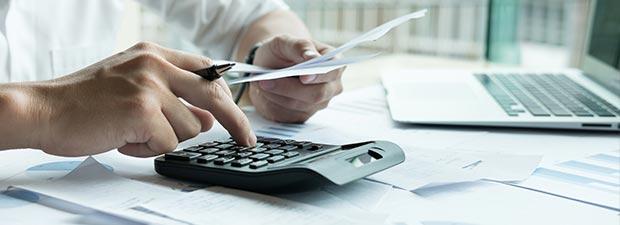 financieel adviesbureau
